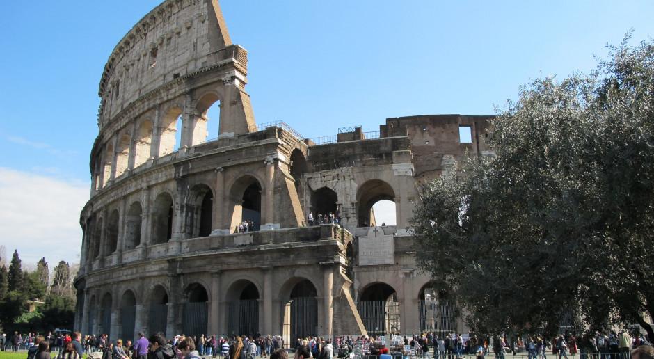 W Rzymie weekend koncertów i imprez we wspólnotach mieszkaniowych