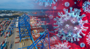 Polski Instytut Ekonomiczny oszacował wpływ koronawirusa na krajowy PKB