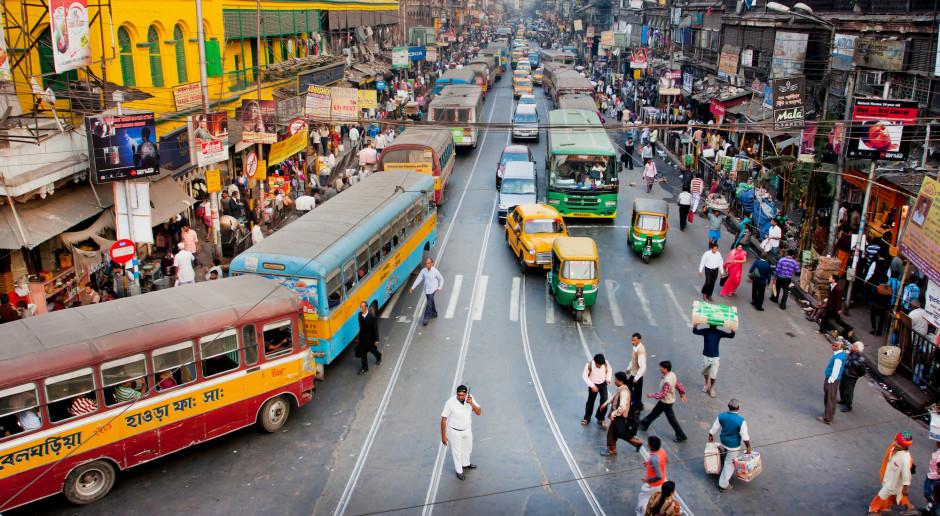 Unia Europejska i Indie wznowią rozmowy o wolnym handlu