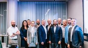 Liderzy polskiego rynku nieruchomości powołali fundację