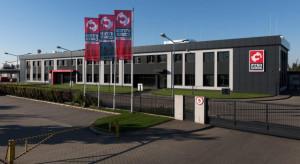 Inter Cars zwiększa sprzedaż, zwłaszcza za granicą