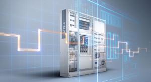 Siemens redukuje zapotrzebowanie na miedź