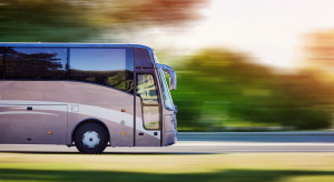 Rząd dopłaci 12 mln zł do przewozów autobusowych