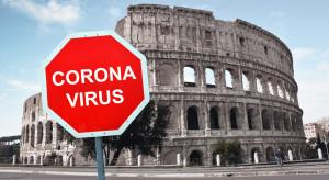 Włochy: Kraj nie może pozwolić sobie na nowy lockdown