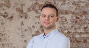 Polska firma programistyczna chce niemal podwoić zatrudnienie