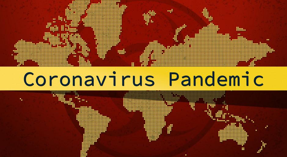 ZPP apeluje do biznesu o jedność w powstrzymaniu pandemii i przeciwdziałaniu lockdownowi