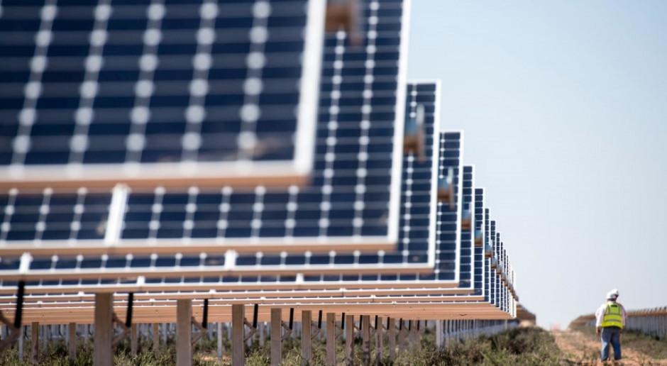 Hiszpania pobiła w 2020 r. swój rekord w produkcji energii ze źródeł odnawialnych