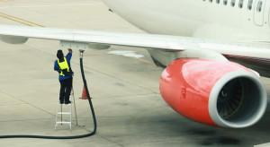 Lotnisko w Łodzi co najmniej przez dwa tygodnie bez połączeń rejsowych