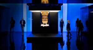 IBM zbuduje pierwszy komputer kwantowy w Europie