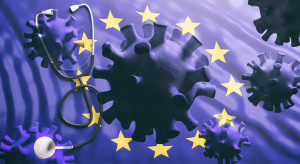 UE myśli nad mechanizmem wsparcia dla strefy euro
