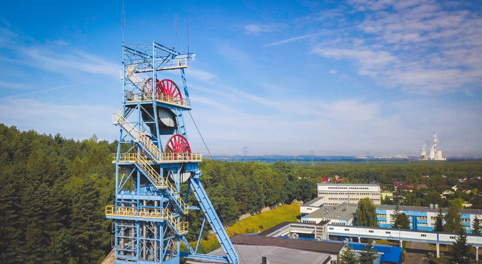 Solidarna Polska rozmawia ze związkowcami z energetyki i górnictwa