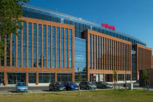 Polski bank zwiększa rezerwę na kredyty frankowe