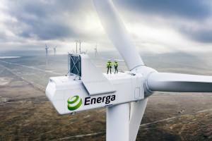 Energa OZE z nowym zarządem