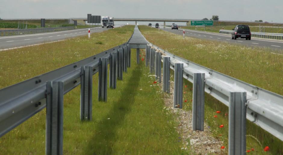 Dwanaście ofert na zaprojektowanie drogi ekspresowej S11