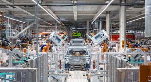 Ulga na robotyzację może znacznie wspomóc branżę moto
