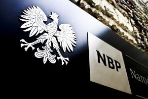 NBP gotowe wspierać rządową strategię energetyczną