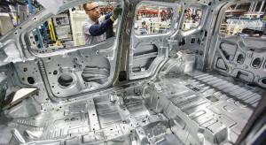 Automotive straciło milion samochodów, a może stracić milion pracowników