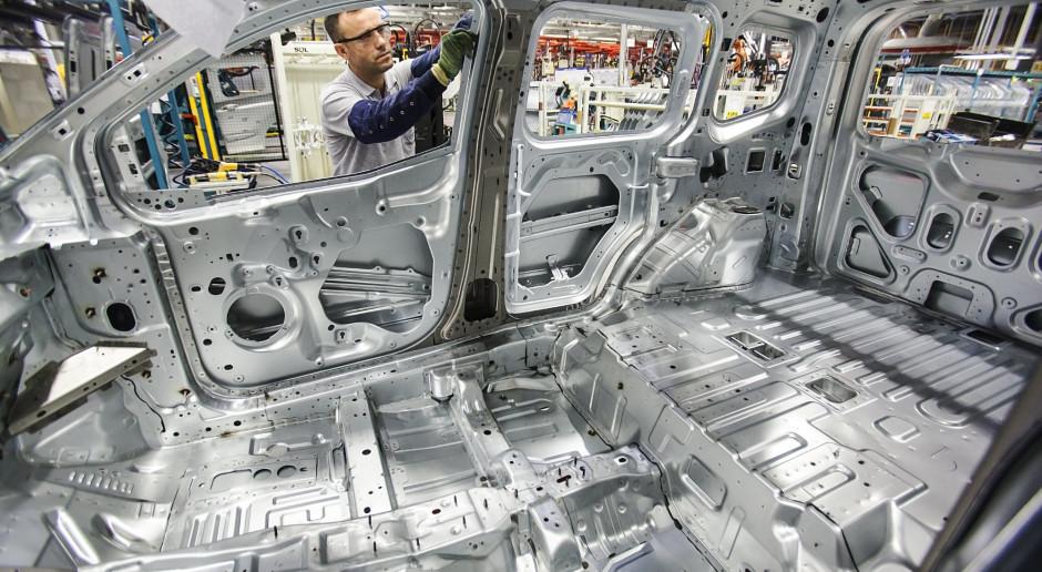 Ekspert: W 2020 r. wyprzedaże nowych aut w salonach znacząco większe