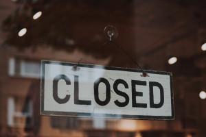 Będzie zniesienie zakazu handlu w niedzielę? Sejmowa komisja ma propozycję