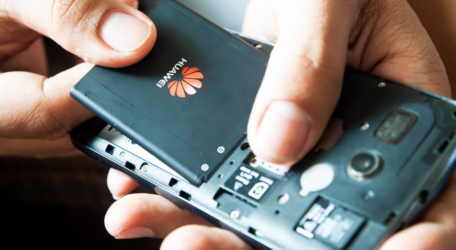 #AzjaTech. Japonia namawia firmy do rezygnacji ze sprzętu chińskich telekomów