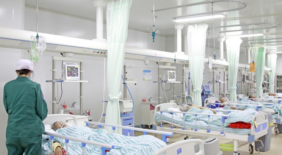 Airway Medix powiększa straty z powodu pandemii COVID-19