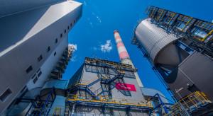 Tauron podsumował I kwartał 2021. Podstawą biznesu dystrybucja i sprzedaż prądu