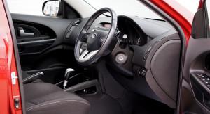 Hyundai i Kia na 2 tygodnie zawieszą produkcję w Europie Wschodniej