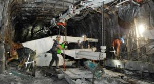 Uratowana przez Czechów kopalnia na krawędzi. Właściciel przedstawia swoje warunki
