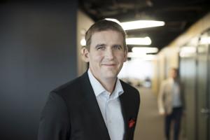 Grupa Echo Investment z niemal 300 mln zł zysku w 2019 roku. Prezes:  jesteśmy dumni