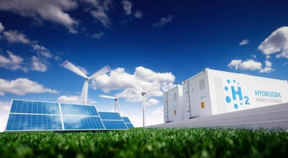 """W poprawionym programie """"Energia Plus"""" na przedsiębiorców czeka w sumie 1,3 mld zł"""