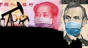 Od pucybuta do milionera i z powrotem - kłopoty prywatnych rafinerii w Chinach