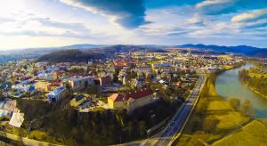 PGE Energia Ciepła rozważa budowę nowej elektrociepłowni