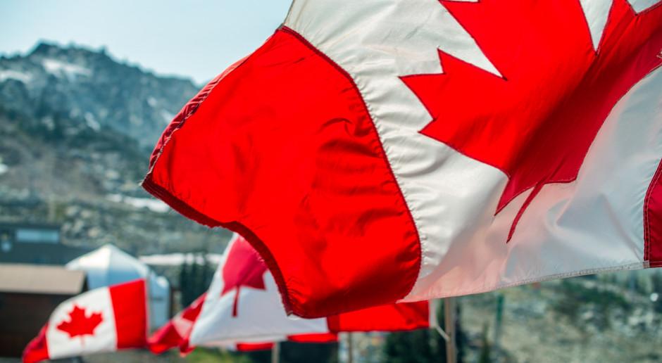 Kanada: Władze upominały opornych ws. epidemicznych obostrzeń, teraz zaczynają karać