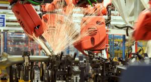 Fiat Chrysler Automobiles bierze 300 mln euro kredytu