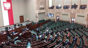 Rząd w zgodzie z opozycją. Tarcza przejdzie gładko
