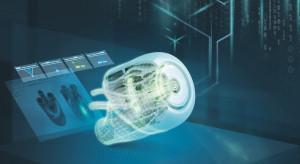 Siemens udostępnia szpitalom swoją sieć drukarek 3D