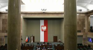 Proj. tarczy 3.0: do powołania prezesa UKE niepotrzebna zgoda Senatu