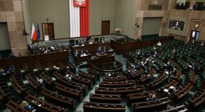 Tarcza antykryzysowa przyjęta. Sejm uchwalił specustawę o wsparciu dla firm