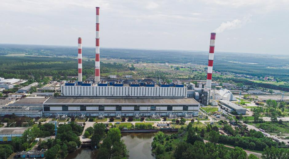 General Electric rusza z produkcją turbin do Elektrowni Dolna Odra