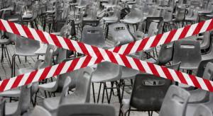 Na MICE padł blady strach przed spiralą bankructw i falą bezrobocia
