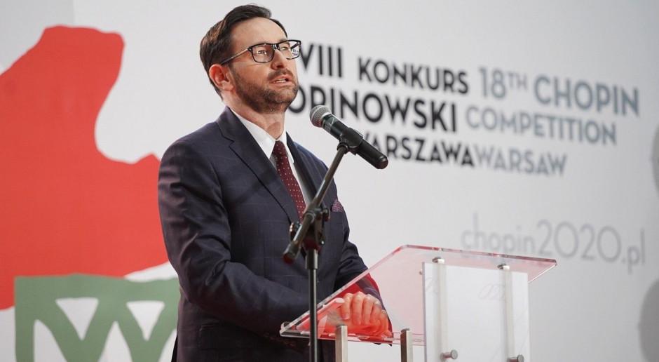 Prezes PKN Orlen: fuzja z Grupą Lotos konieczna, koncern nie odstępuje od tego