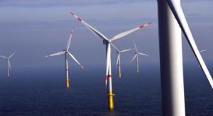 Energetyka wiatrowa wraca do gry
