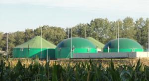 Stawiamy na biometan. Ale musimy startować od zera