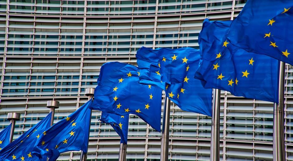 Ambasador RP przy UE: Unia potrzebuje bardziej ambitnego planu, by ratować gospodarkę