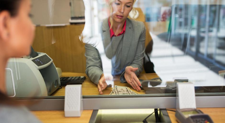 Klienci banków złożyli ok. 200 tys. wniosków o tzw. wakacje kredytowe - ZBP