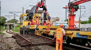Prezes PKP apeluje o wsparcie inwestycji kolejowych