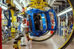Połączyli Fiata i Opla. Szef nowej megafirmy mówi o jej planach