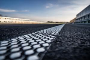 Dolnośląskie: Wśród przyszłorocznych inwestycji budowa dróg