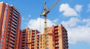 HRE: mieszkania Polacy kupują za gotówkę