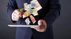 Sejmowa komisja finansów za specustawą o wsparciu realizacji projektów unijnych